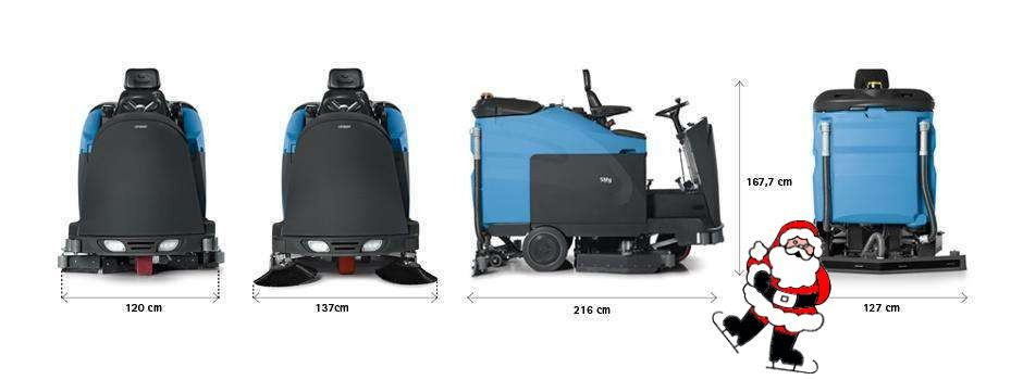 Máy vệ sinh vừa chà vừa hút là loại máy chà sàn nhà xưởng nào  May-cha-san-lien-hop-fimap-1dqgmve-1sb79ls